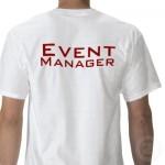 Event Essentials and Extras