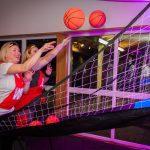 Twinshott Basketball