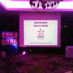 Quizshow Challenge
