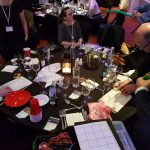 Tabletop Challenge 3