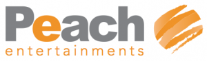 Peach Entertainments