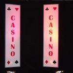 Casino Flats