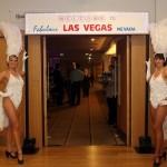 Las Vegas Theme Party