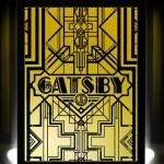 Gatsby Theme
