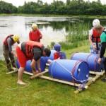 raft_building