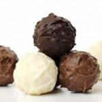i5m66d_pic_chocolate_home_chocs