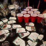 Tabletop Challenge 1